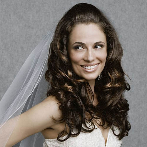 popular-long-wedding-bridal-hairstyle.jpg