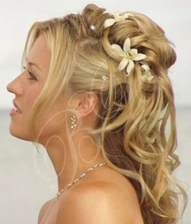 side-view-half-up-updo-2_fs.jpg