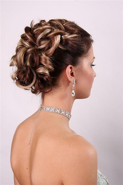 Tampa-Bridal-Hair.JPG
