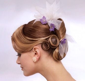 wedding-hairstyle.jpg