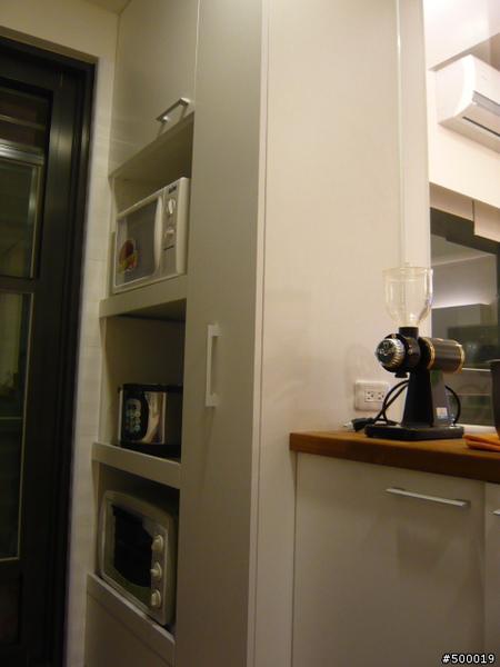 廚櫃-13.jpg