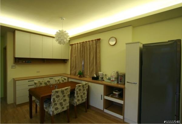 廚櫃-12.jpg