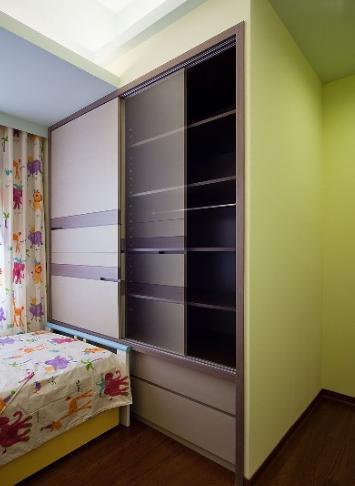 小孩房衣櫃-03.JPG