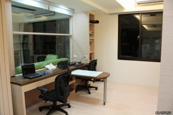 旋轉書桌椅-2.jpg