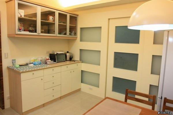廚櫃-17.jpg