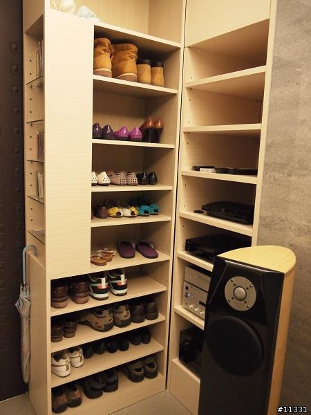 鞋櫃-12.jpg