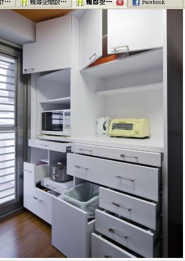 廚櫃-01.JPG