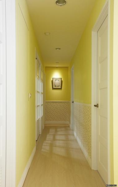走廊-01.jpg