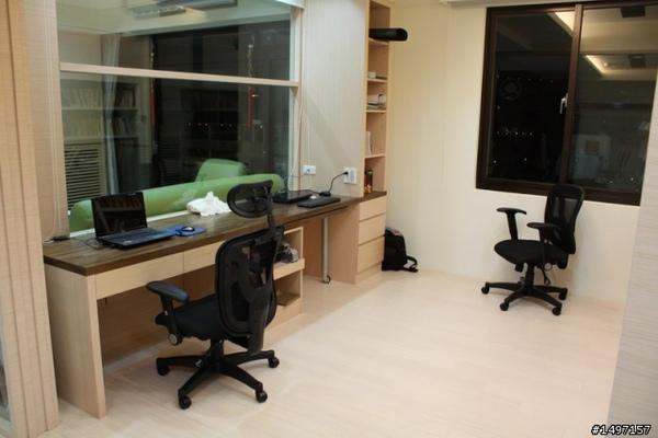 旋轉書桌椅-1.jpg