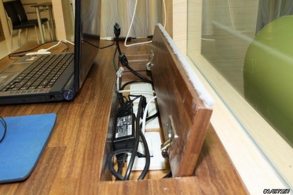 書櫃插座-3.jpg