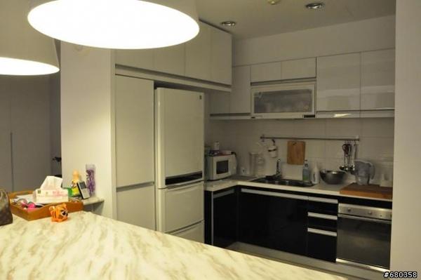 廚櫃-15.jpg
