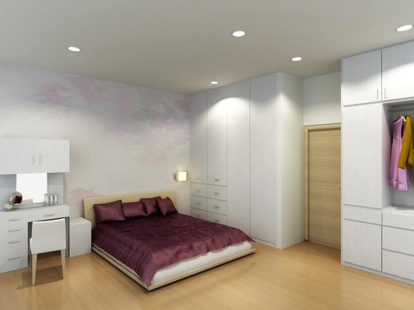 臥室透視.jpg