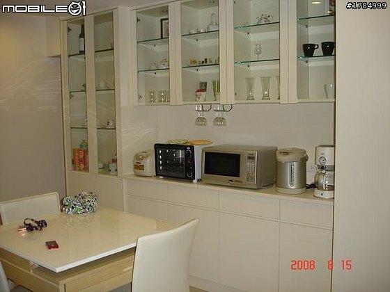 廚櫃-11.jpg