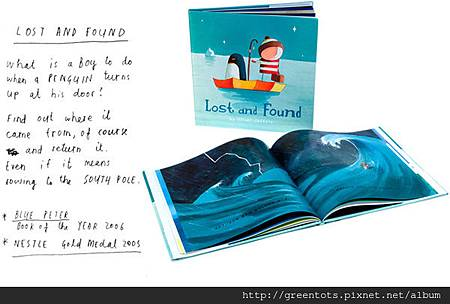 lost and found -inside2