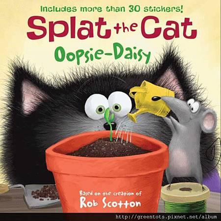 splat the cat oopsie-daisy