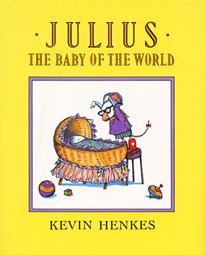 julius_baby_of_the_world