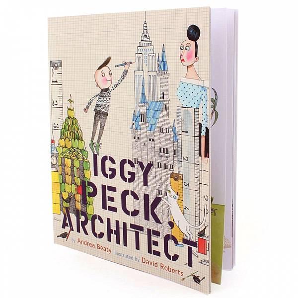 iggy-peck-architect-by-andrea-beaty