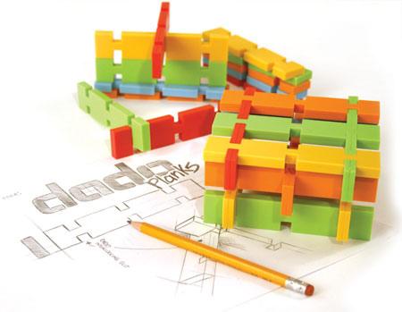 little architect2