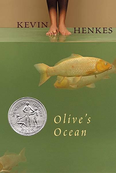 olivesocean