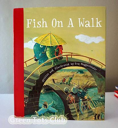 Fish on a walk cover.jpg