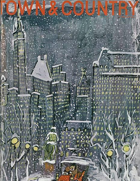 540fdd803e9eb_-_tnc-bemelmans-feb-1951-cover-lg