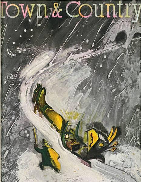 540fdd809c742_-_tnc-bemelmans-jan-1938-cover-lg