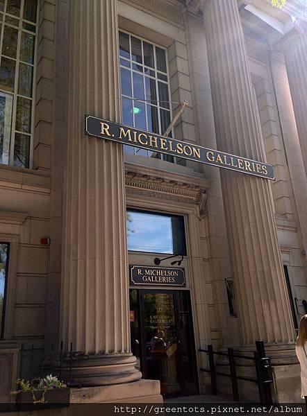 R Michelson Gallery.jpg
