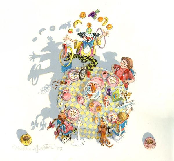 Hardworking-Circus-Clown-p13-8x8
