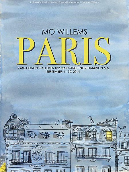 mo-paris-poster