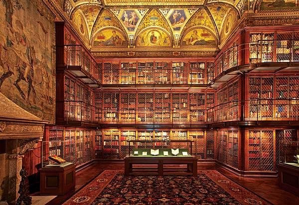 1333426834-rewind-illuminated-texts-the-morgan-library-new-york-ny