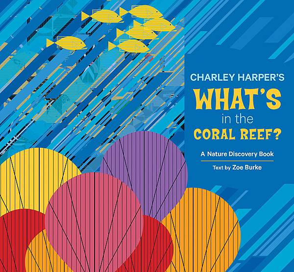 charley-harper-s-what-s-in-the-coral-reef-95