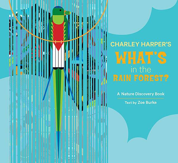 charley-harper-s-what-s-in-the-rainforest-94