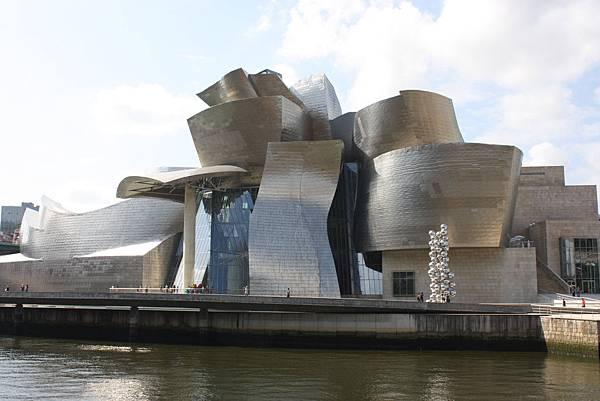 Guggenheim_Museum,_Bilbao