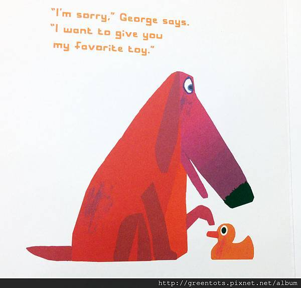 oh no george inside pg6.jpg