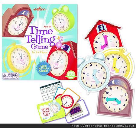 TIMEGM time set.jpg