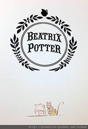 9780241198711 beatrixpotter.jpg