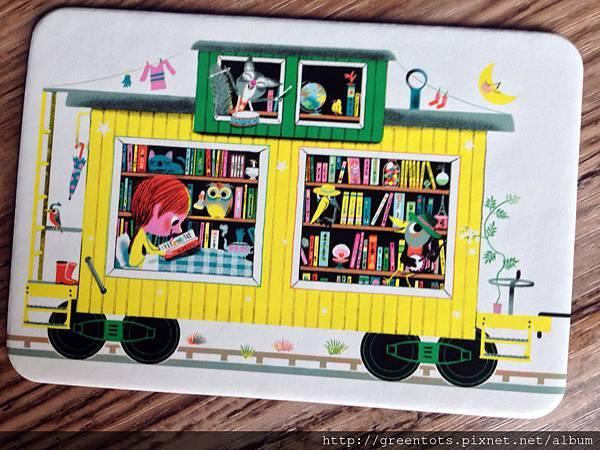 all aboard train matching3.jpg