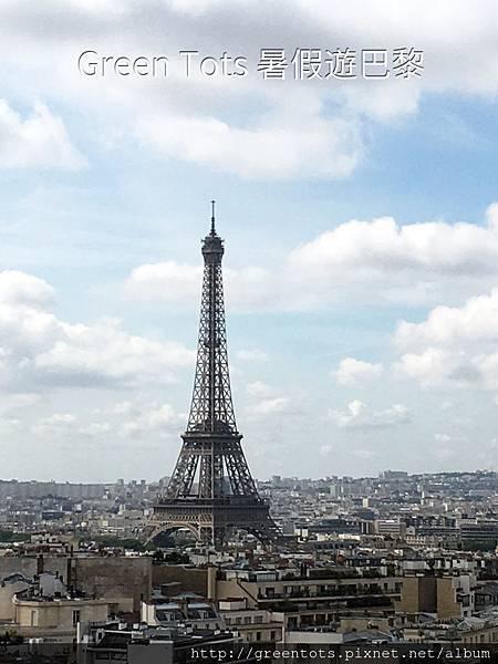 GT Paris01.jpg