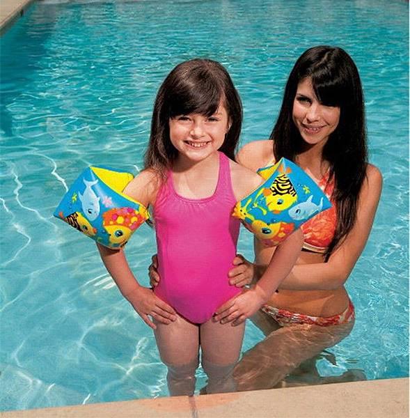 PVC-font-b-Child-b-font-font-b-Safety-b-font-Training-Inflatable-Swim-font-b.jpg