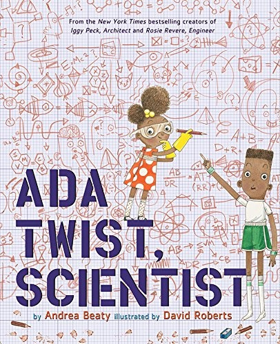 ADA Twist Scientist.jpg