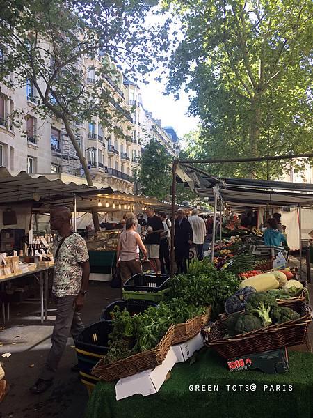 famer market.jpg