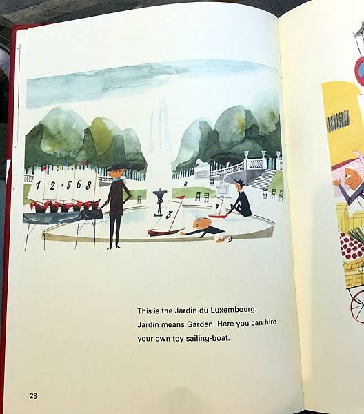 Jardin du Luxembourg in book.jpg