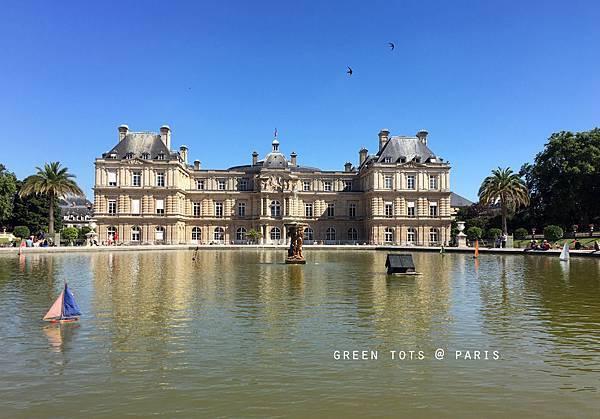 Jardin du Luxembourg 2.jpg