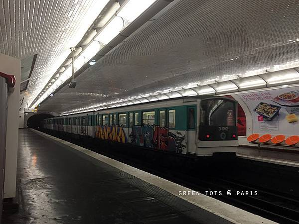 Paris subway.jpg