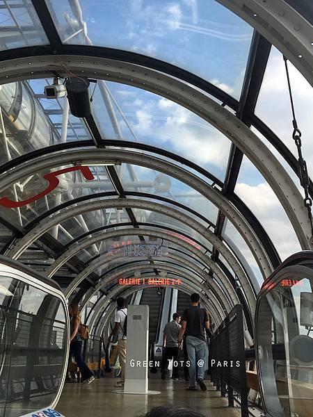 pompidou center.jpg