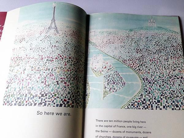 This is Paris.jpg