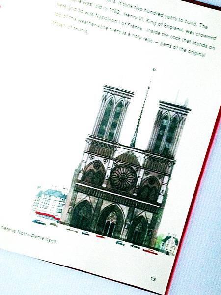 This is Paris Notre Dame.jpg