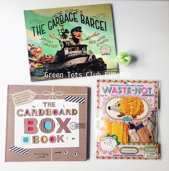 Fun BOX recycle topic.jpg