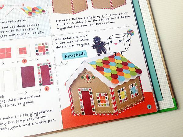 cardboard box book inside 3.jpg