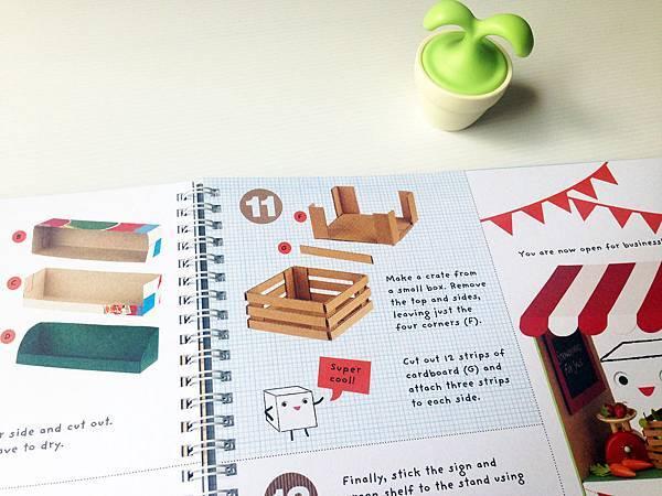 cardboard box book inside 2.jpg